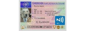 max-mustermann-mit-nfc-sticker-99x280