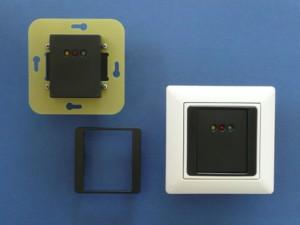 Switchbox-Reader
