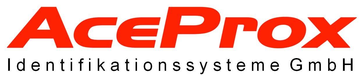 AceProx Identifikationssysteme GmbH | DE